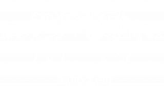 Monica Seif Photography