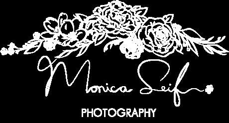 Monica Seif Photography
